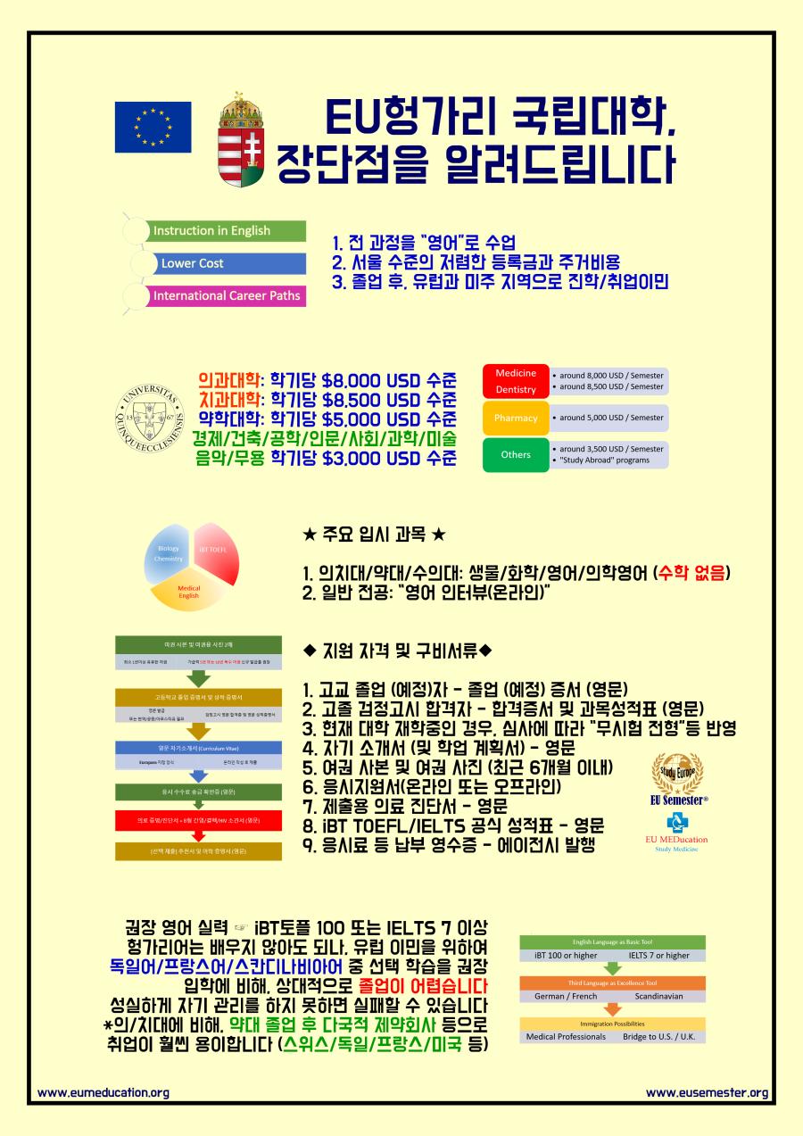 Fact-Sheet_Kor