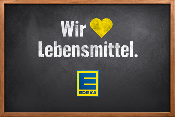 edeka_xl