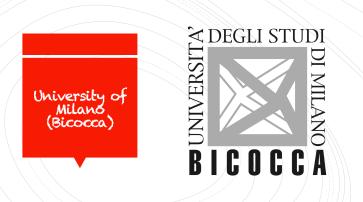05-Milan-Bicocca