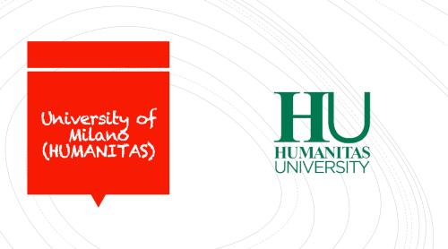 06-Milan-Humanitas