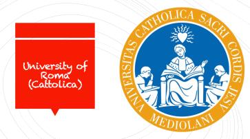 11-Rome-Cattolica