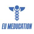 logo_medu_2018