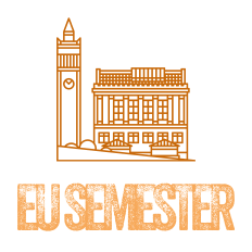 logo_semester_2018