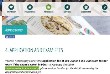 fee-official-pecs