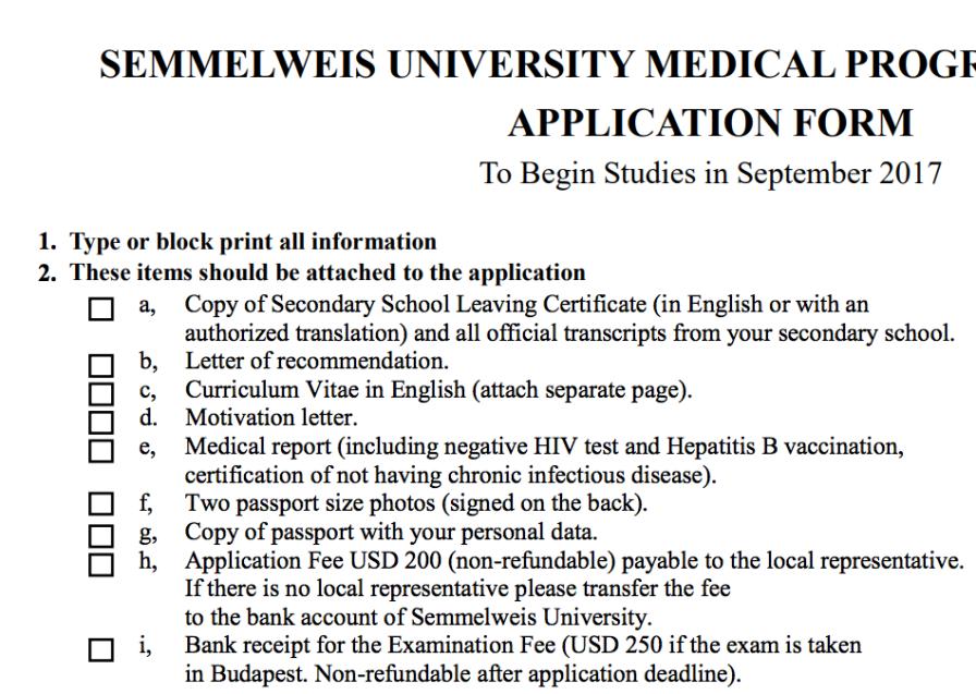 fee-official-semmelweis