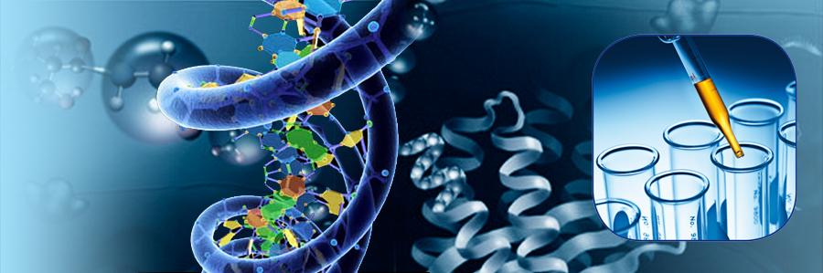 graphics_biomedical