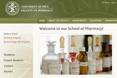 PTE_pharmacy