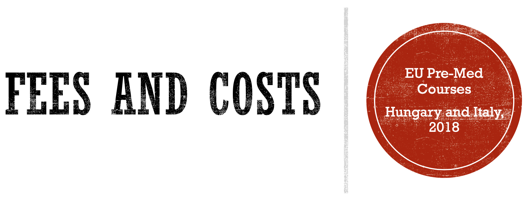 Fees-Costs-Header
