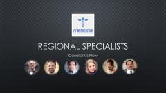 Regional-Specialists-2018