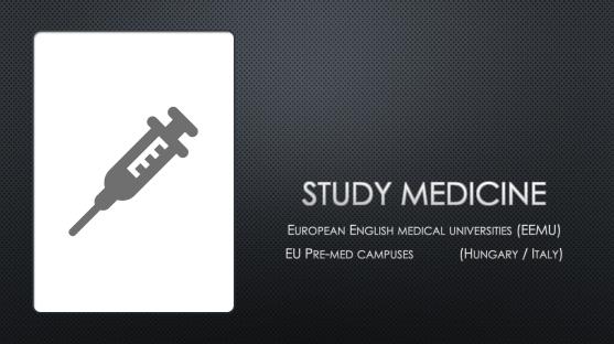 main-image-study-medicine