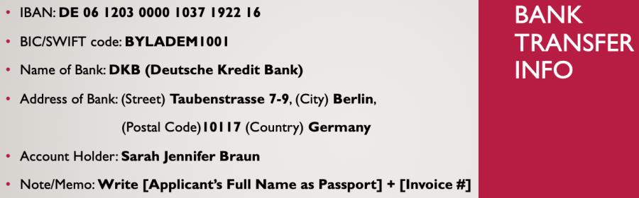 banktransfer-DE-ENG