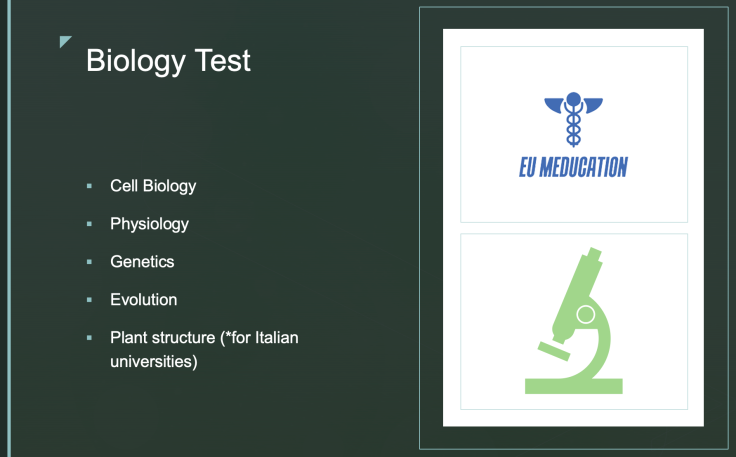 diagnostic-test-biology