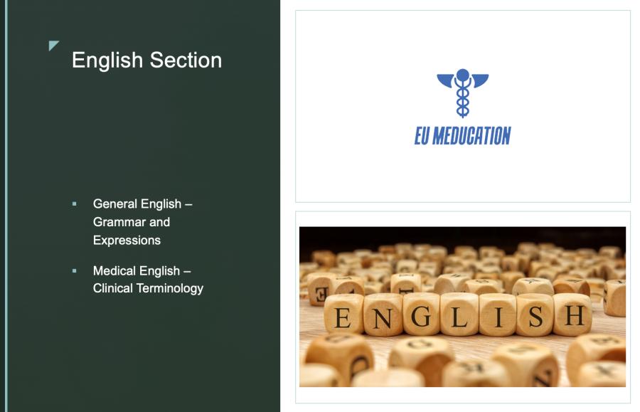 diagnostic-test-english
