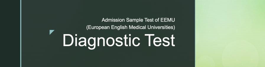 header-diagnostic-test