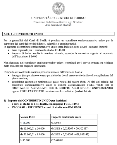 turin-tuition2018